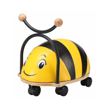 correpasillos-abeja